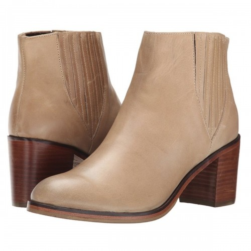 Wolverine 1000 Mile Arc Bootie October 2015 Top Shopping Picks as seen on Instagram