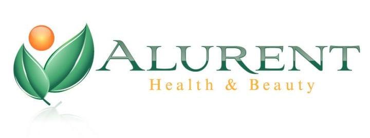 Alurent Anti-Aging + Instant Erasure Serum