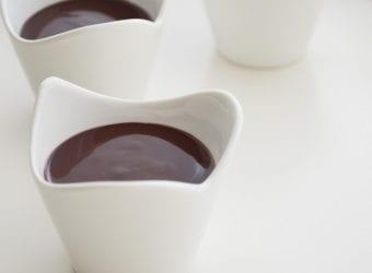 Pot-de-crème-9-e1409883343582