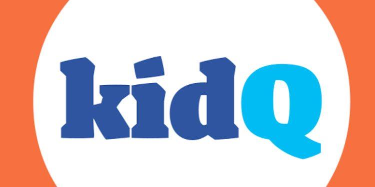 kid_q
