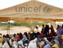 unicef_volunteer