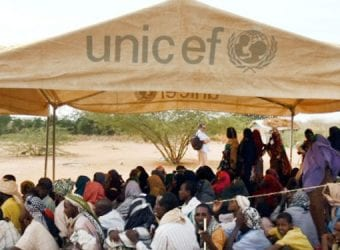 unicef_volunteer