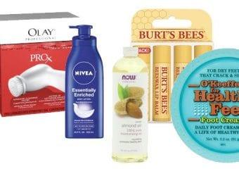amazon+beauty_products