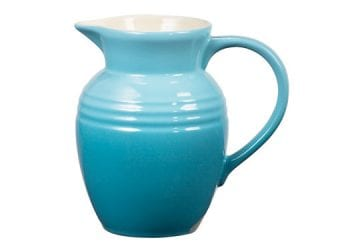 blue_vase