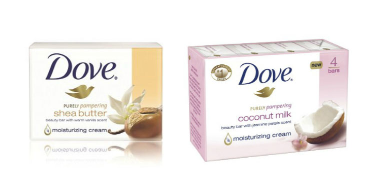 Dove Beauty Bar | Get Ready for Elasticity, Moisture, and Radiant Skin | Divine Lifestyle