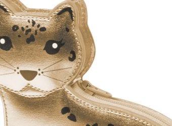 kids_leopard