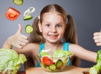 kids_veggies