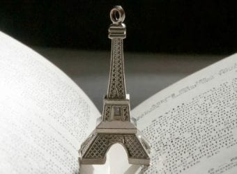 literary_tour_paris
