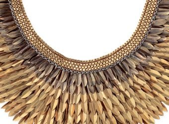 stella_and_dot_necklace
