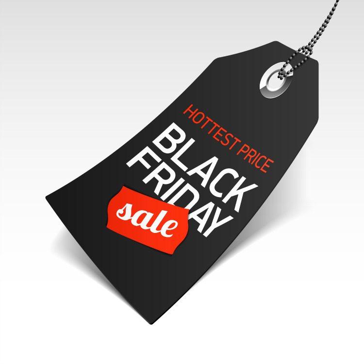 Black_FridayTag