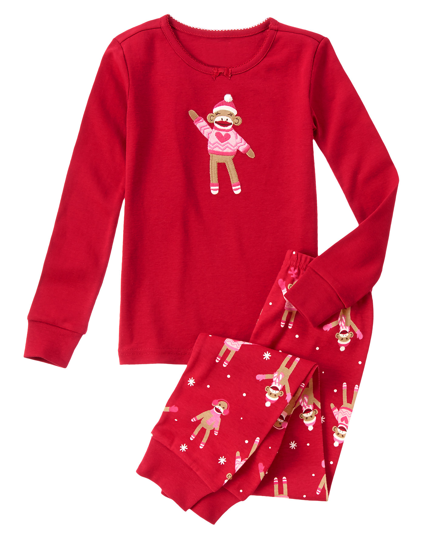 festive family sleepwear divine lifestyle