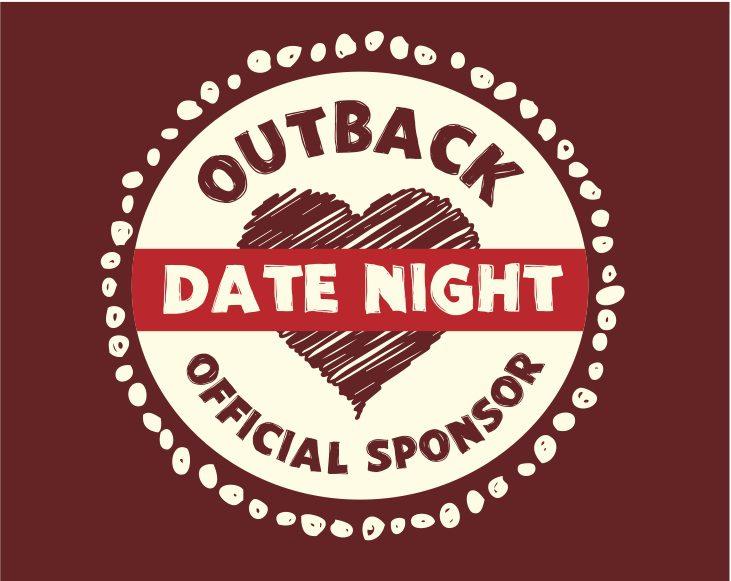Outback DateNightLockup_OfficialSponsor