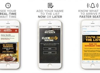 Outback Steakhouse CTS_PR_Screens_All_Phones-Icons