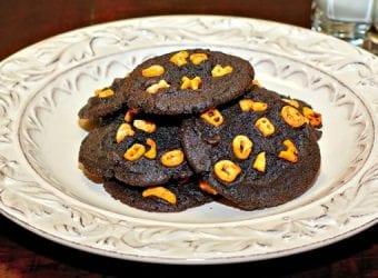 alphabits_cookies