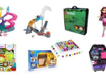 amazon_toy_deals