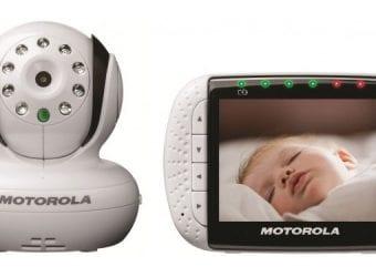 baby_monitor