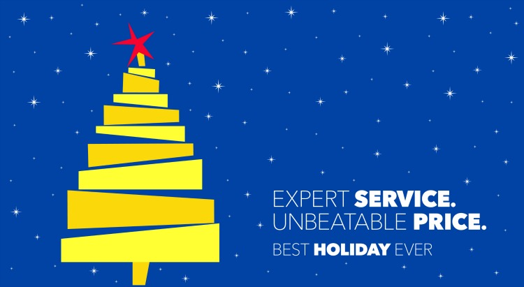 Best Buy Holiday Tree 2014_13
