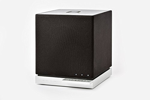 Definitive Technology W7 Audiophile-Grade Wireless Speaker 1