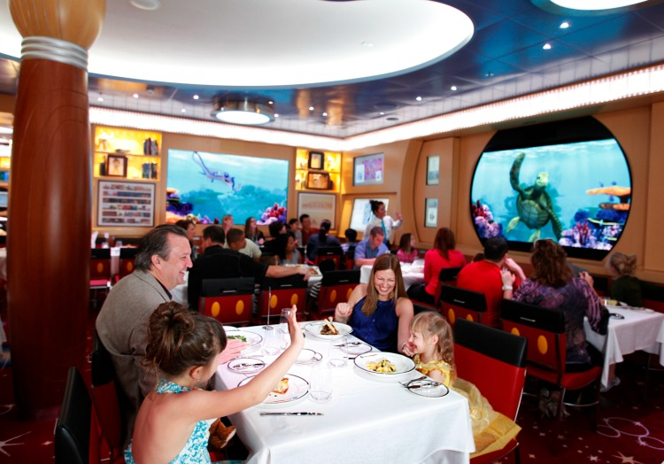 Disney Dream Animator's Palate 2