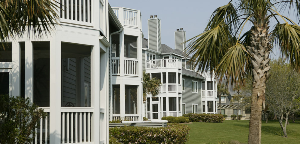 Embassy suites kingston plantation in myrtle beach south - 5 bedroom condos in myrtle beach sc ...
