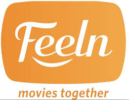 Feeln Movies Together