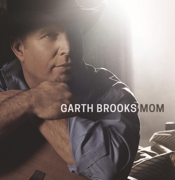 Garth Brooks Mom Ghostunes