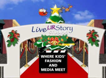 LiveUrStory