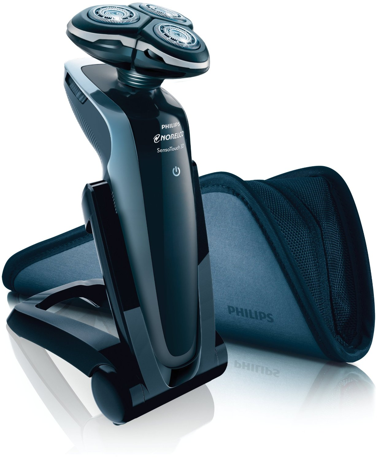Philips Norelco Shaver 8800 1
