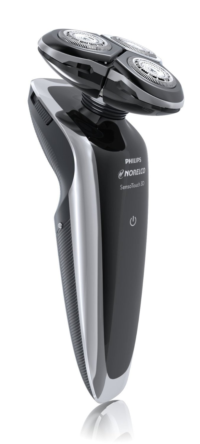 Philips Norelco Shaver 8800