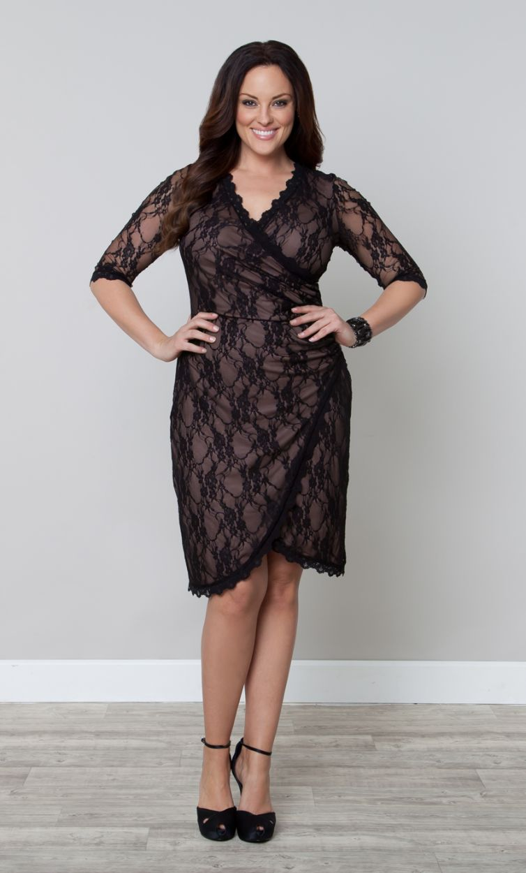 Plus size party dresses for new year 39 s eve divine lifestyle for New year party dresses