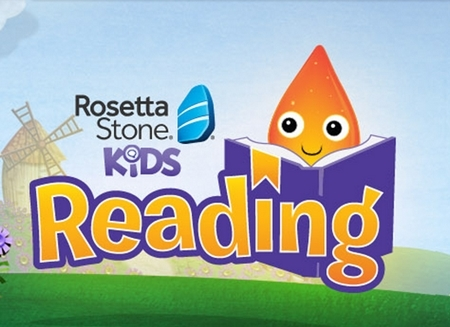 Rosetta-Stone-Kids-Reading-Cover
