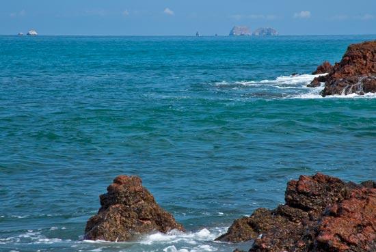 Westin Playa Conchal 23