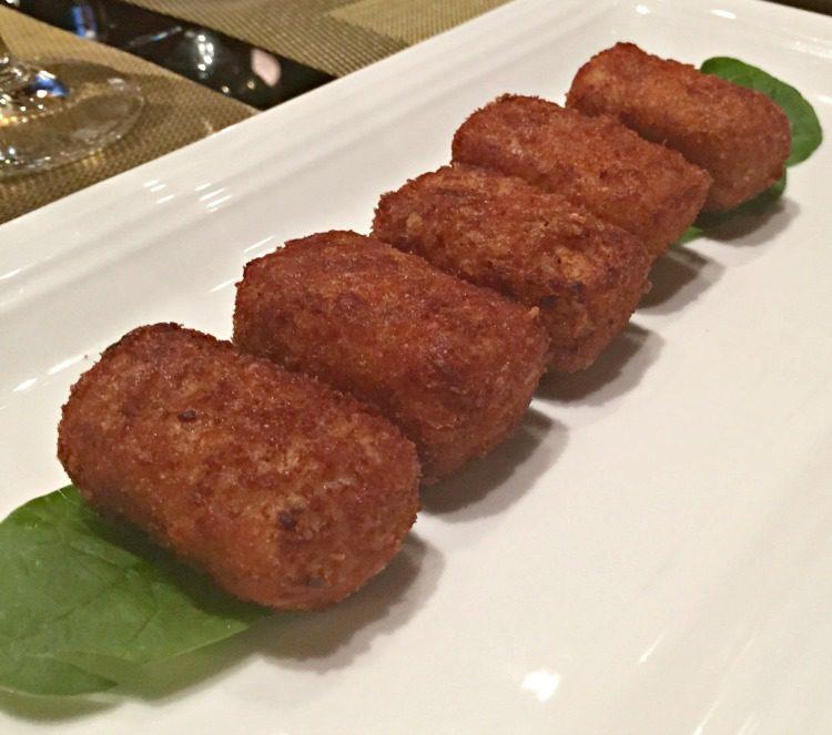 ARIA Dining #HowWeVegas 10