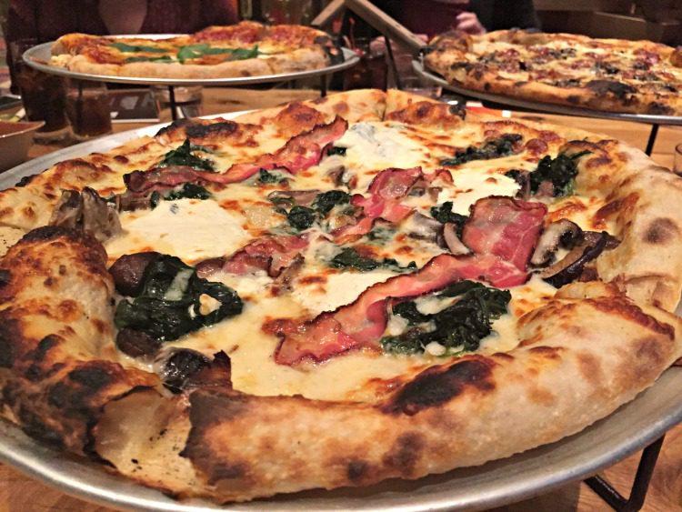 ARIA Dining #HowWeVegas 17