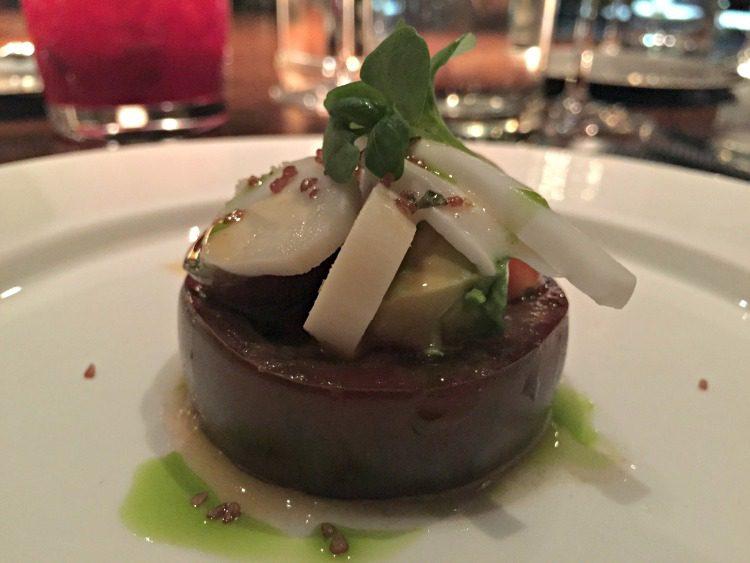 ARIA Dining #HowWeVegas 26
