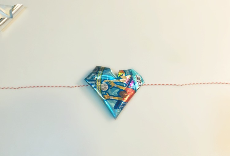 Capri Sun Valentine's Day Party 6