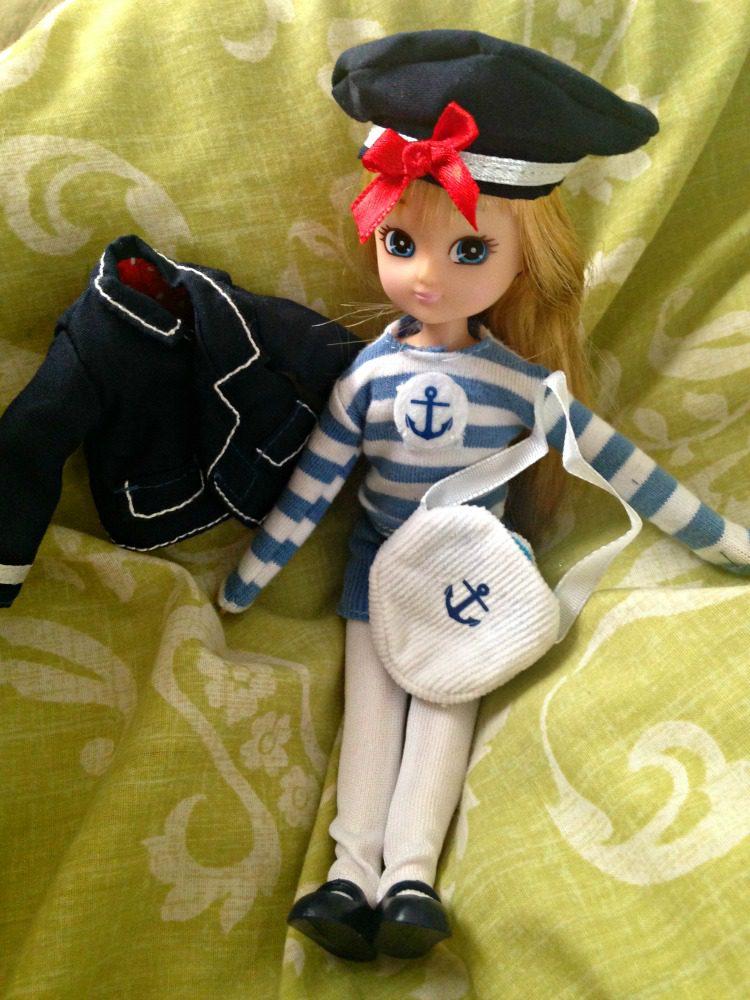 Lottie Dolls 2