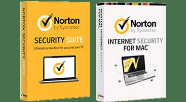 Xfinity Norton