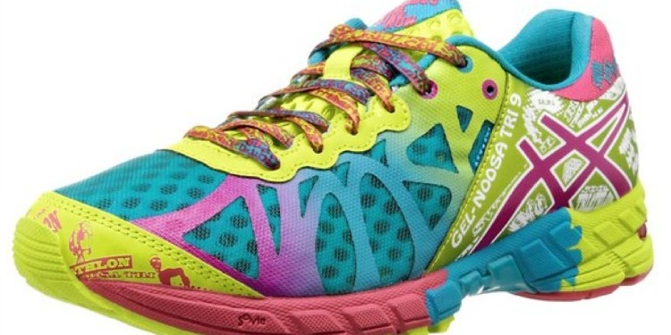 Women's Nike XT Quick Fit