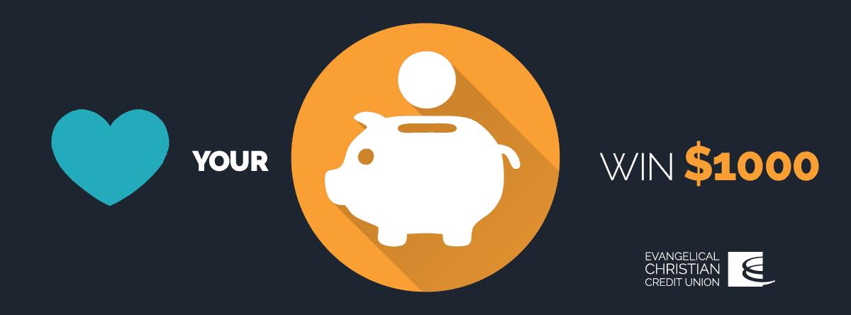FB Piggy Bank Savings6_FBads