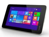 Toshiba Encore™ Mini Tablet 3