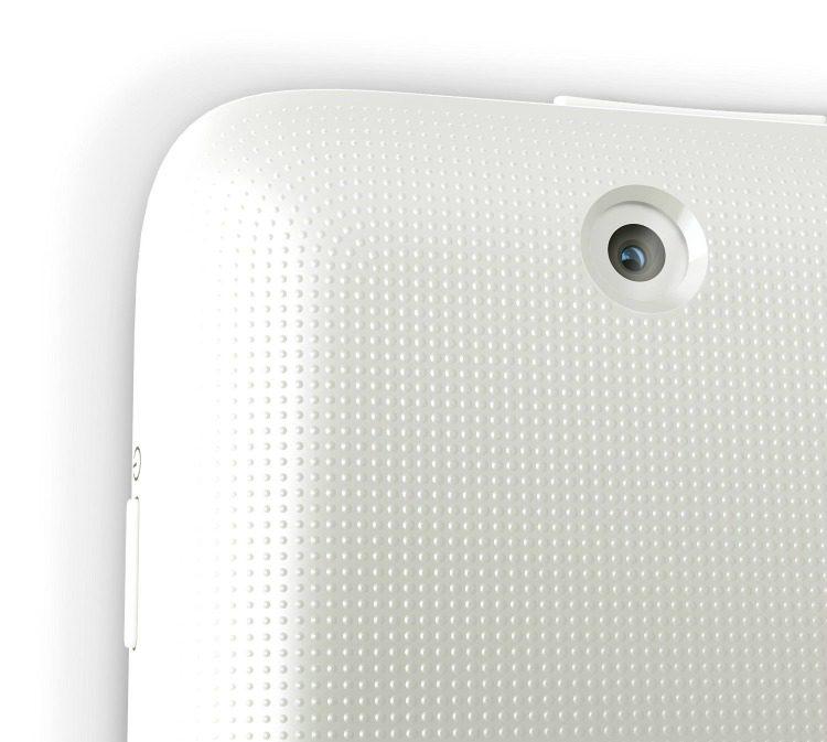 Toshiba Encore™ Mini Tablet 4