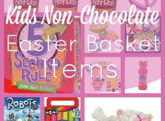 15 Kids Non-Chocolate Easter Basket Items 1 Final