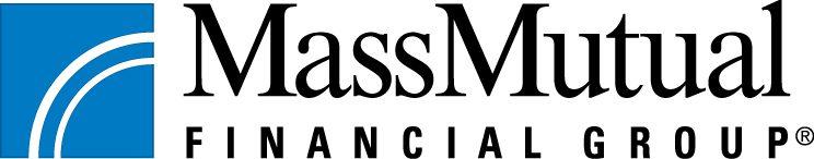 MassMutual Logo