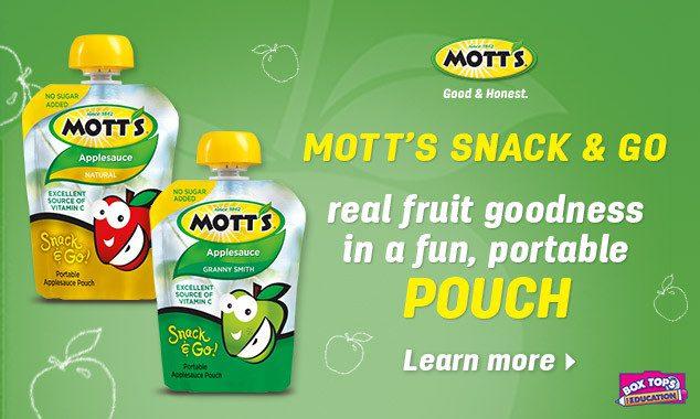 Motts-Snack-Go-Blogger-image_FINAL-634x380