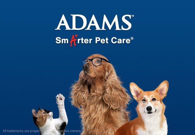 Adams2