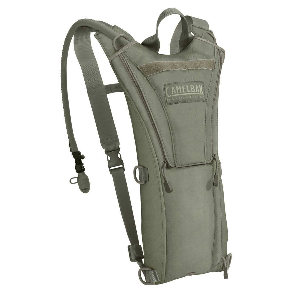 CamelBak - ThermoBak 3L Hydration Pack - 100 oz
