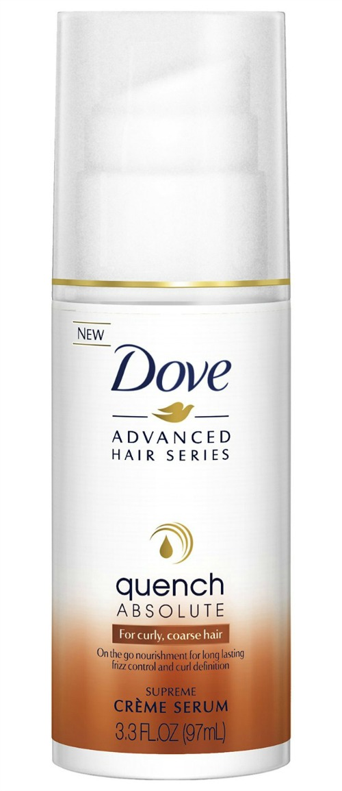 Dove3
