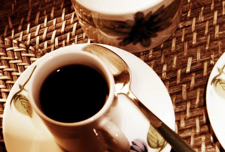 Dunkin KCups Coffee
