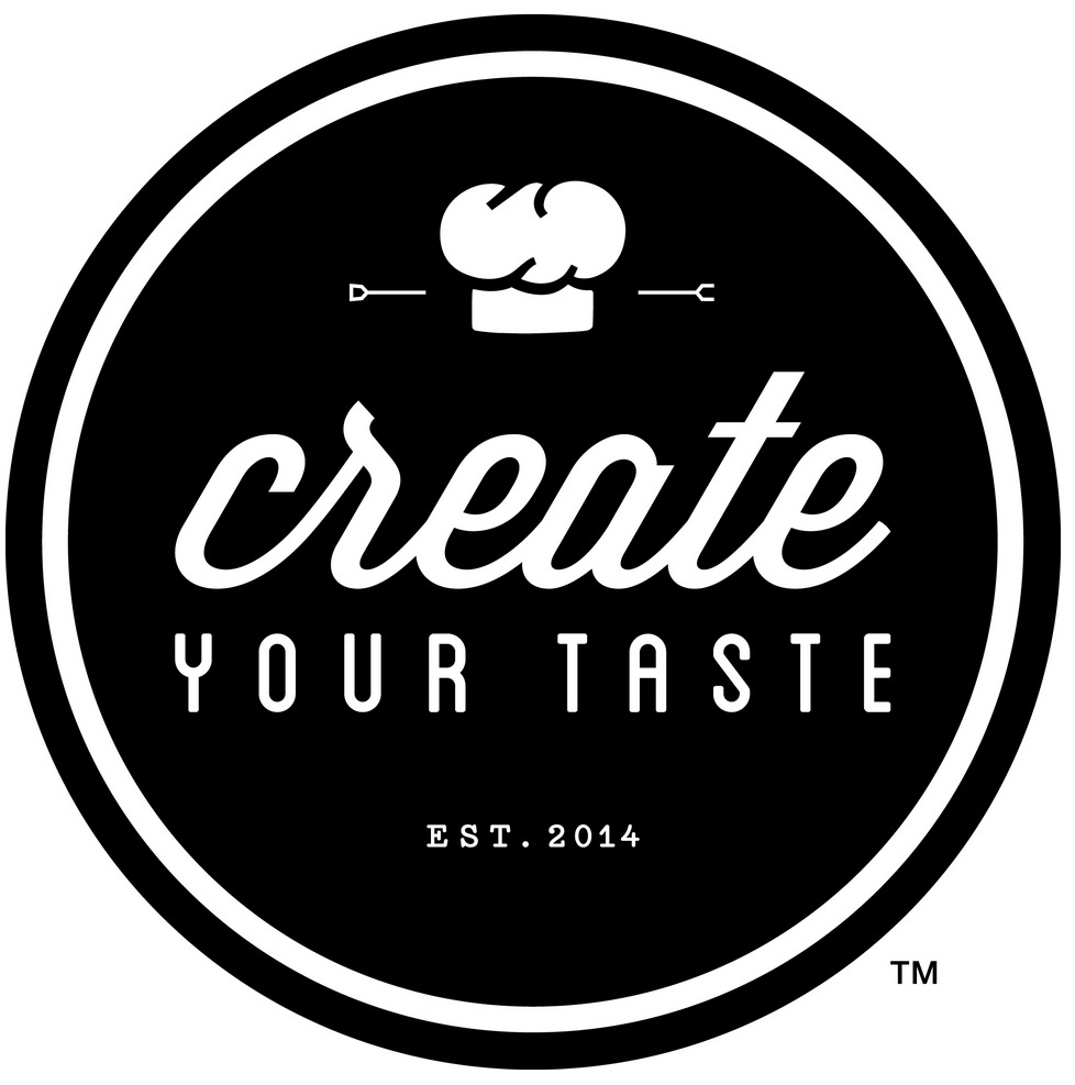 Creating Your Own Logo Best Logo 2018